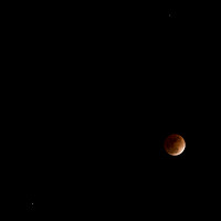 2008.02.20 Total Lunar Eclipse